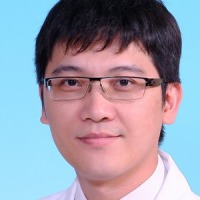 Hao-Chang Hung, MD's avatar
