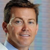Peter Pronovost, MD, PhD, FCCM's avatar