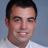 Zachary Wolfe, MD's avatar