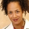 Marylyn  Addo, MD, PhD, MSc, DTM&H's avatar