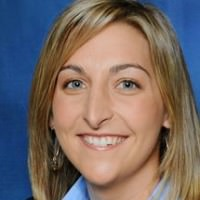 Alyson Ford, MD's avatar