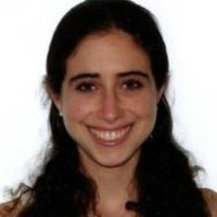Lisa Rotenstein's avatar