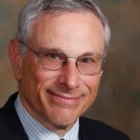 Robert Nussbaum, MD's avatar