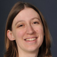 Kate Mitchell, BSc, MSc, PhD's avatar
