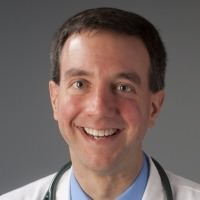 Alexander Carbo, MD, SFHM, FACP's avatar
