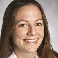 Lisa Hofler, MD, MPH's avatar