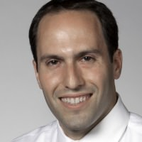 Jeremy Weinberger, MD's avatar