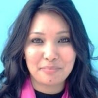 Rita Shrestha's avatar