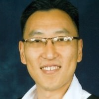 Robert Oh, MD, MPH's avatar