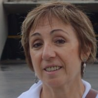 Isabel Dure, MD's avatar
