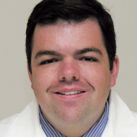 Michael Maguire, MD's avatar