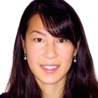 Monica Fung, MD's avatar