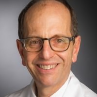 George Demetri, MD's avatar