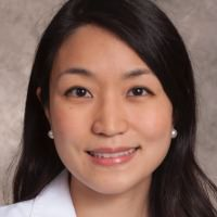 Catherine Hompesch, MD's avatar