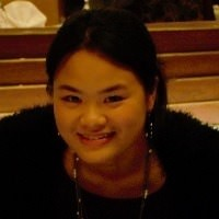 Catherine Chen, MD's avatar