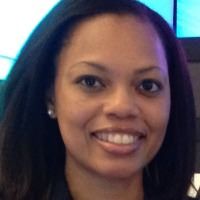 Tracey Henry, MD, MPH, MS's avatar