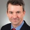 Christopher Landrigan, MD, MPH's avatar