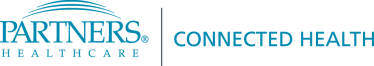 Partners HealthCare Connected Health