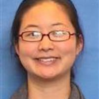 Jennifer Kim, MD's avatar