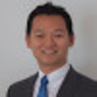 Kevin Kuo, MD's avatar