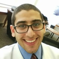 Mohamed Samour, MD's avatar