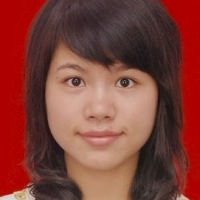 liying cheng's avatar