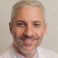 Craig Blinderman, MD, MA, FAAHPM's avatar