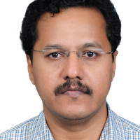 ajith narayanan, MD,MRCP(UK)'s avatar