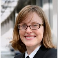 Carolyn Gould, MD, MSCR's avatar