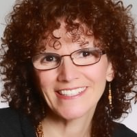 Stacey Funt, MD's avatar