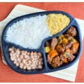Picadinho de carne - 350g - Vipx Gourmet