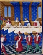 Banquet de charles v le sage 5563c4612be2f
