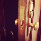 Door 518c57d74ae4b