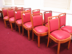 Chairs 4ea7a58dc4d0f