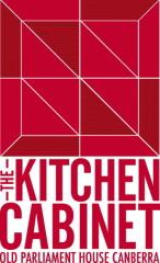 Tkc logo new 4ecdad066f0d4 d45eb053d52e475b2862c350d448cd8643d975d8
