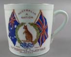 01 mug front