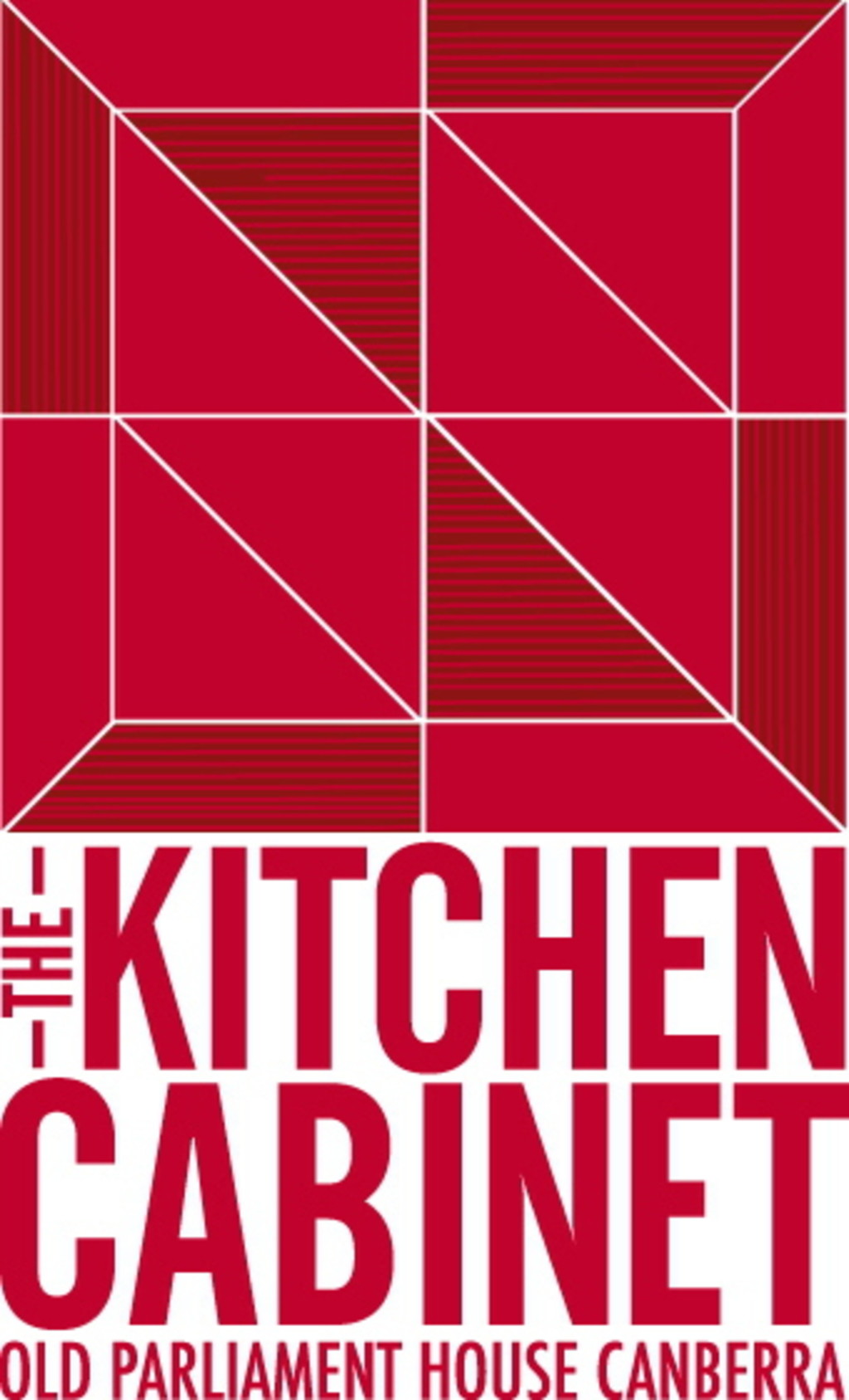 kitchen cabinet logo canberra s kitchen cabinet is moving 183 museum of 2600