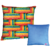 Picture of Airheads Xtremes Microbead Pillow
