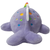 Picture of Narwhal Scented Squishem