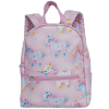 Picture of Unicorns and Stars Mini Backpack