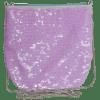 Picture of Unicorn Reversible Sequin Crossbody Bag