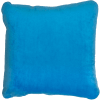 Picture of Avanti™ Don't Ask Microbead Pillow