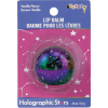 Picture of Holographic Stars Lip Balm