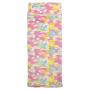Picture of Rainbow Camo Sleeping Bag