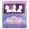Picture of Color Changing Unicorn String Lights