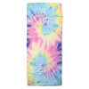 Picture of Pastel Tie Dye Sleeping Bag