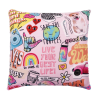 Picture of VSCO Scented Microbead Pillow