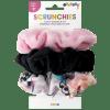 Picture of VSCO Scrunchie Set