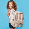 Picture of Tan Sherpa Backpack