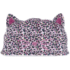 Picture of Pink Leopard Sleeping Bag